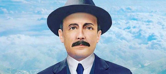 José Gregorio Hernández Cisneros, nuevo beato latinoamericano